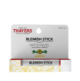 Thayers Lemon Blemish Stick ثايرز: ستيك موضعي مصفي للحبوب بالليمون