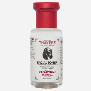 Thayers Rose Petal Facial Toner (Mini)