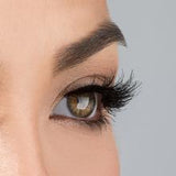 House Of Lashes Classic (Smokey Muse) هاوس أوف لاشز: سموكي ميوز