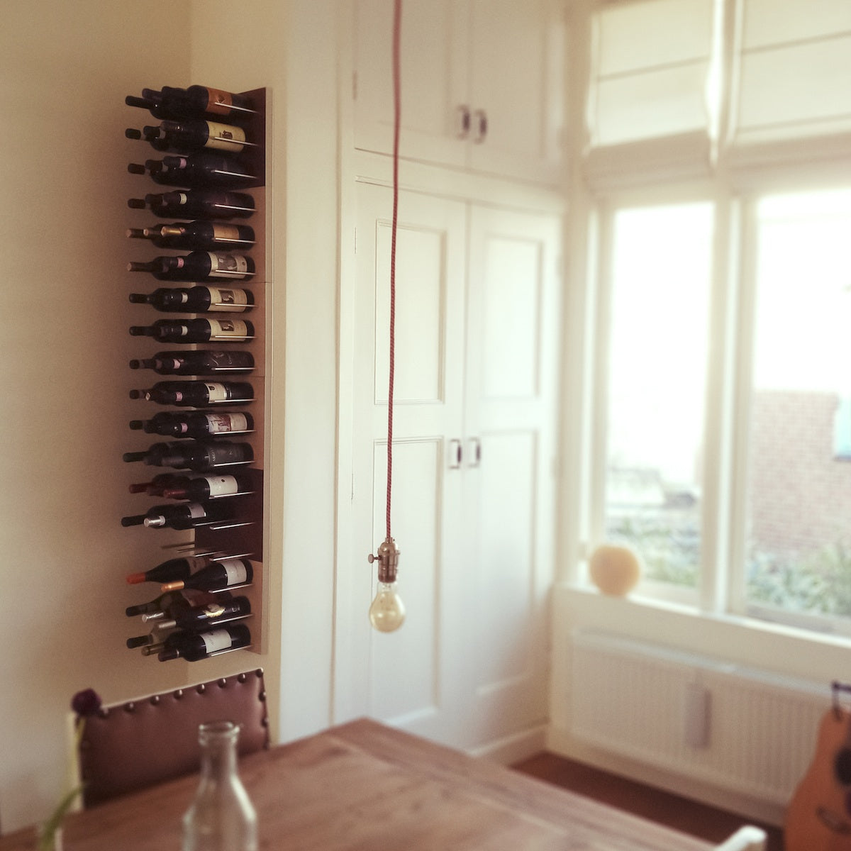wine-racks-from-stact-chic-decor
