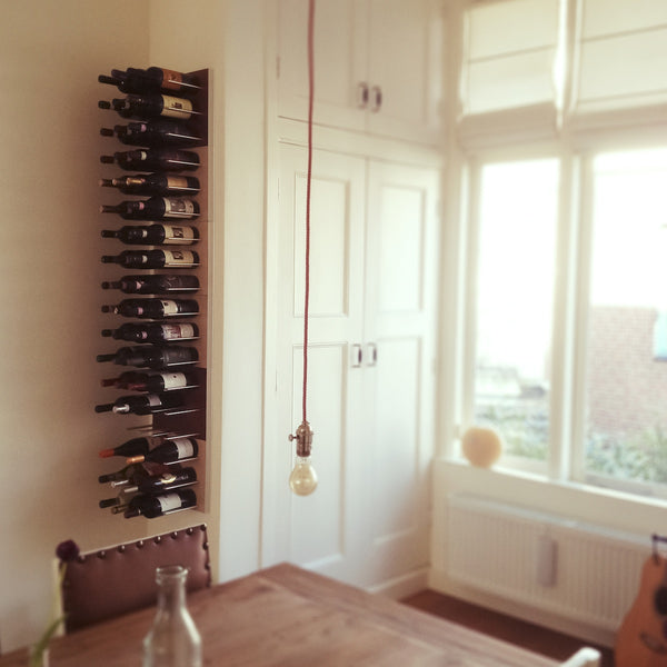 stact-wine-racks-walnut-and-white-oak-wood