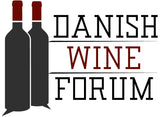 danish wine forum