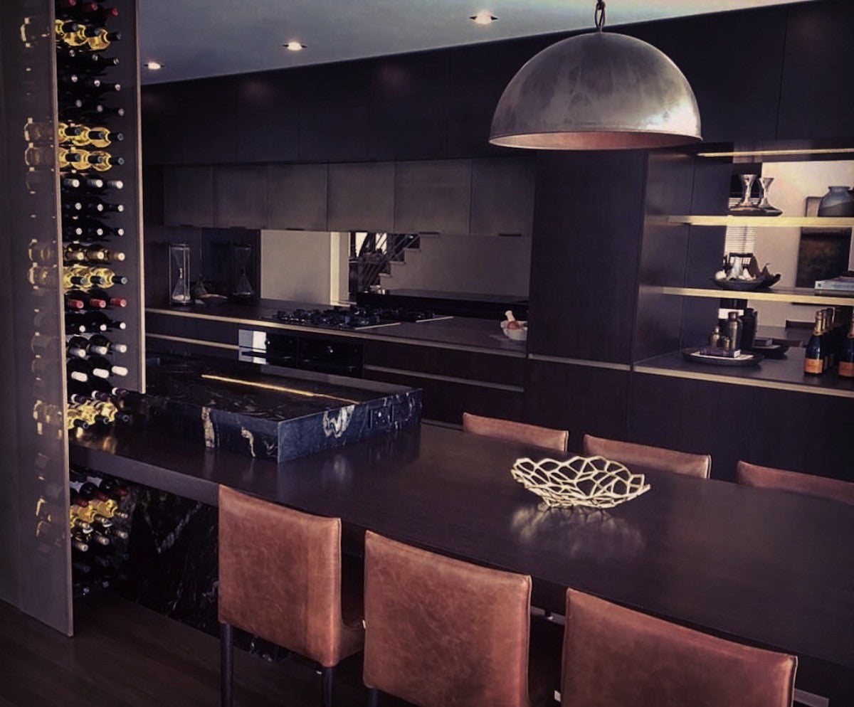 Wine storage & display trends for 2020 - STACT Wine Racks