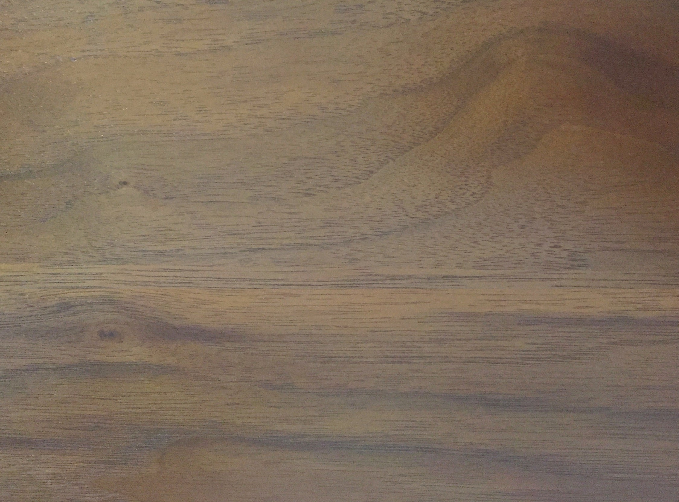 walnut sample texture