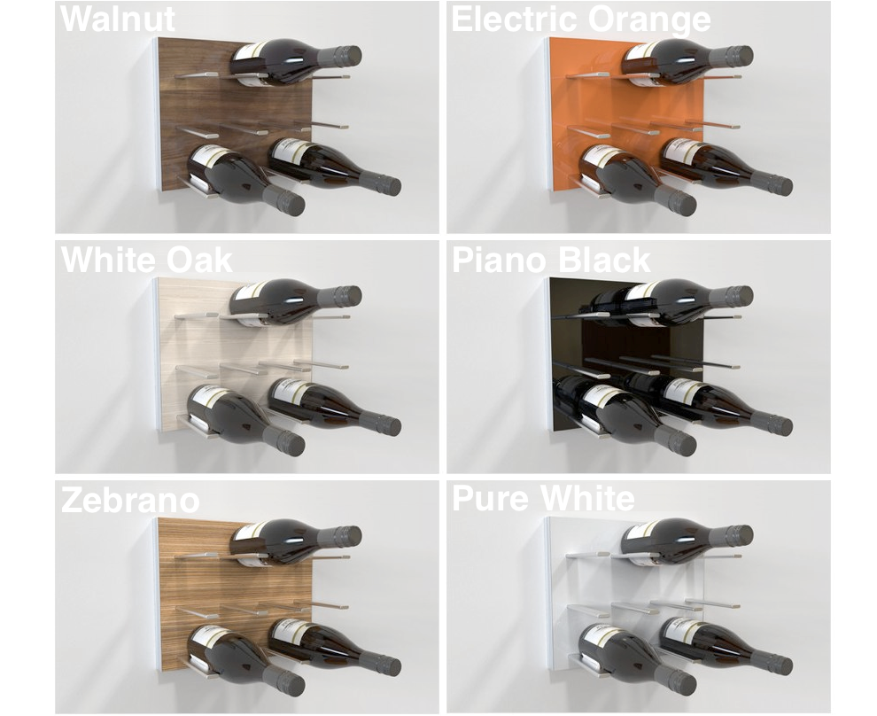 stact-wine-racks-colour-options