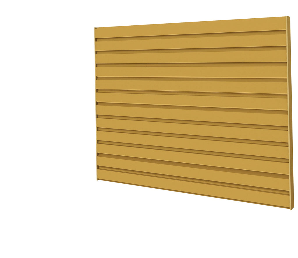 STACT Pro Expansion Panel - Gold