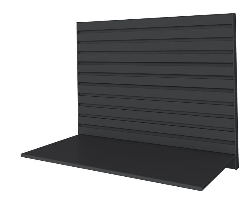 STACT Pro Shelf - BlackOut