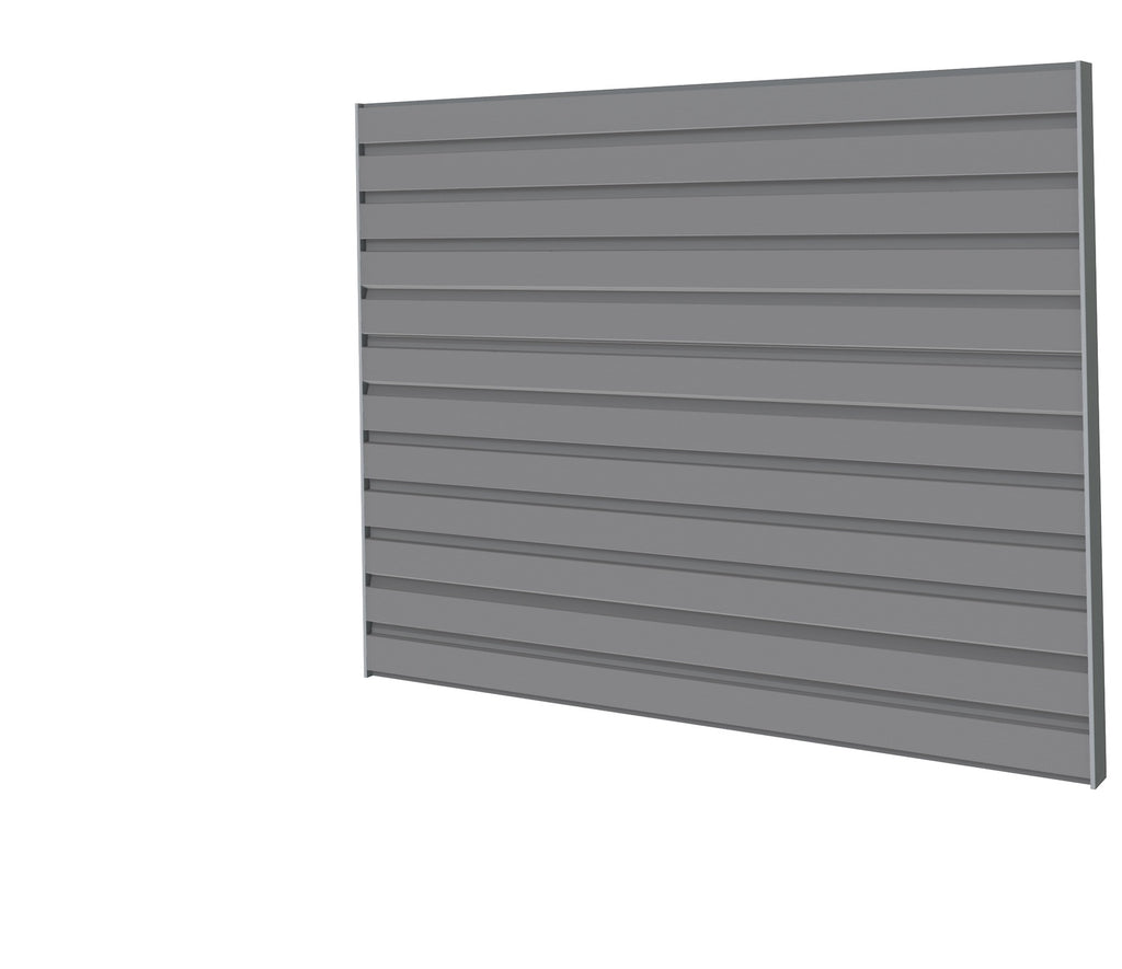 STACT Pro - Expansion Panel - Space Gray