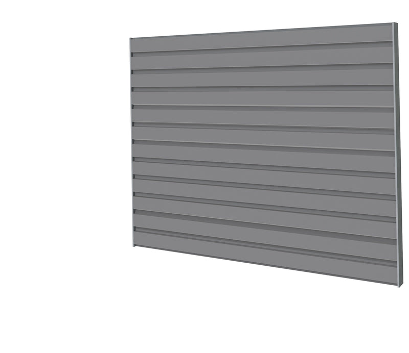 STACT Pro Expansion Panel - Space Gray