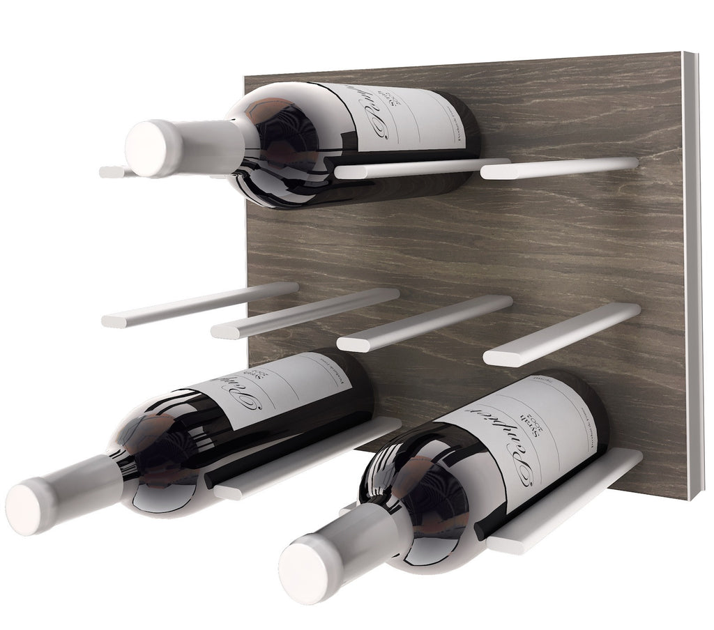 wine rack gray oak ctype