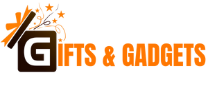 Contact Us – Gifts & Gadgets Co
