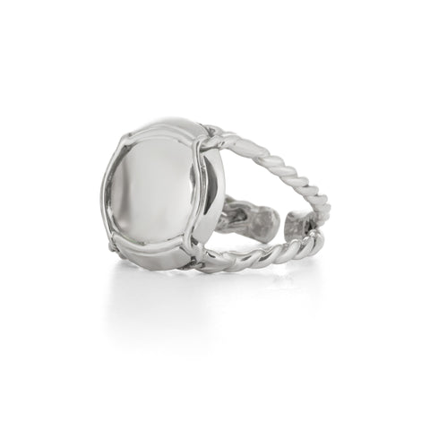 Champers Baby Ring - Laura Lobdell