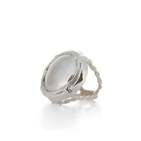 Champers Ring