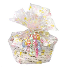 Load image into Gallery viewer, The Essentials Gift Basket