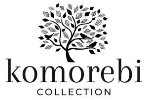 Komorebi Collection