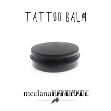 Load image into Gallery viewer, tattoo balm