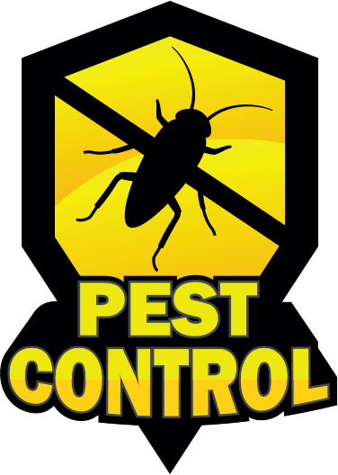 Battle The Pests With These Pest Control Tips!