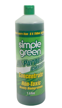 All-Purpose Cleaner Concentrate