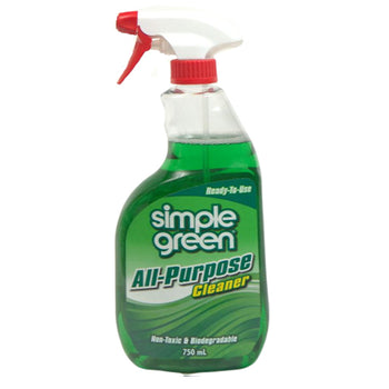 All-Purpose Cleaner