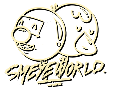 Smeye World