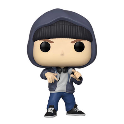 8 Mile-B-Rabbit