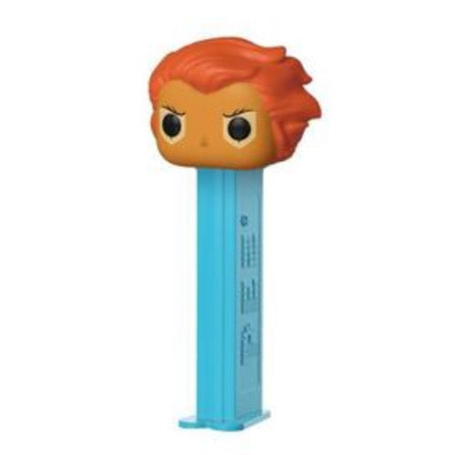 Funko PEZ: ThunderCats Lion-O Funko Pop! Pez: Toy - Smeye World