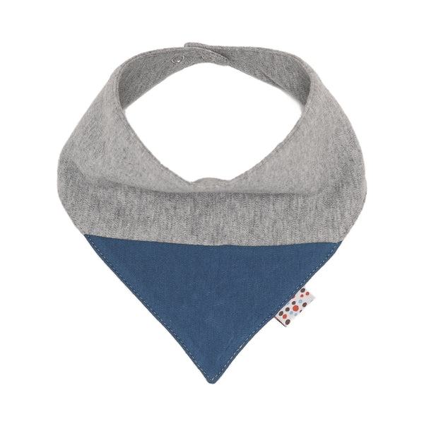 Neckerchief (Teal)