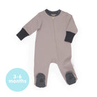 Summer Growing Kit for Newborn Babies (Spot the Dots)