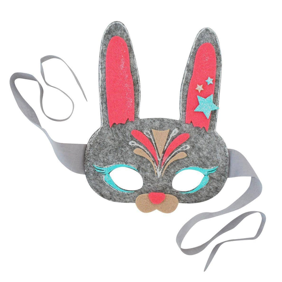 Seedling - Create Your Own Bunny Mask