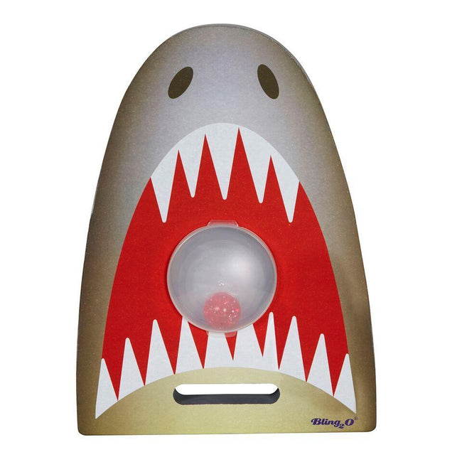 Bling2o: Kick Boards - Sam The Shark