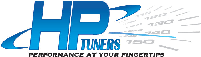 HP Tuners – Tagged