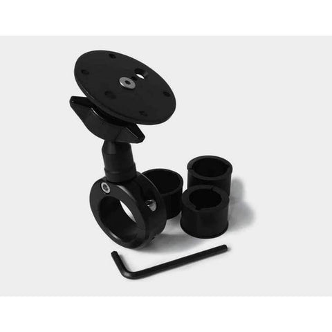 DynoJet PowerVision/Pod-300 Handle Bar Mount Kit