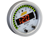 AEM X-Series Temperature Gauge