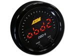 AEM X-Series OBD Gauge
