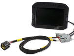 AEM CD Dash MSD Atomic TBI PNP Adapter Harness