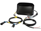 AEM CD Dash Holley EFI PNP PNP Adapter Harness