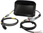 AEM CD Dash Vi-Pec/Link ECU PNP Adapter Harness