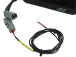 AEM CD Dash OBDII CAN Plug & Play Adapter Harness