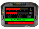 AEM CD-7 Carbon Digital Racing Dash Displays