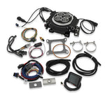Holley Sniper EFI Self-Tuning Kit 4150