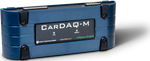 Mega-CAN Add-on for CarDAQ-M