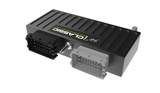 ECUMaster RB25  PnP adapter for EMU Classic