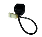 Kawasaki KDS to OBD Diagnostics Cable (4 PIN) - suits Ninja 300, etc