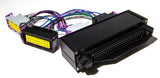 ECUMaster BMW M50 non-Vanos PnP adapter for EMU Black