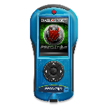 DiabloSport Predator 2 for GM Trucks & SUVs