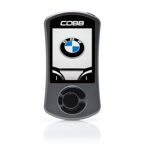 BMW Accessport V3 (AP3-BMW-001) BMW N54 (135i/335i/535i)