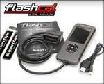 Superchips Amp'D Throttle Booster Kit w/ Power Switch + Flashcal for GM - 2545-A