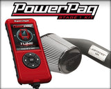 Superchips Stage 1 Powerpaq for 12-14 3.5L Ecoboost - 1845-P12