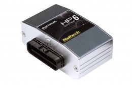 HPI6 - High Power Igniter - 15 Amp 6 Channel Module