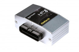 HPI8 - High Power Igniter - 15 Amp 8 Channel Module